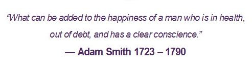 adam_smith_quote sml 1